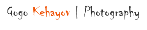 logo_1358948915